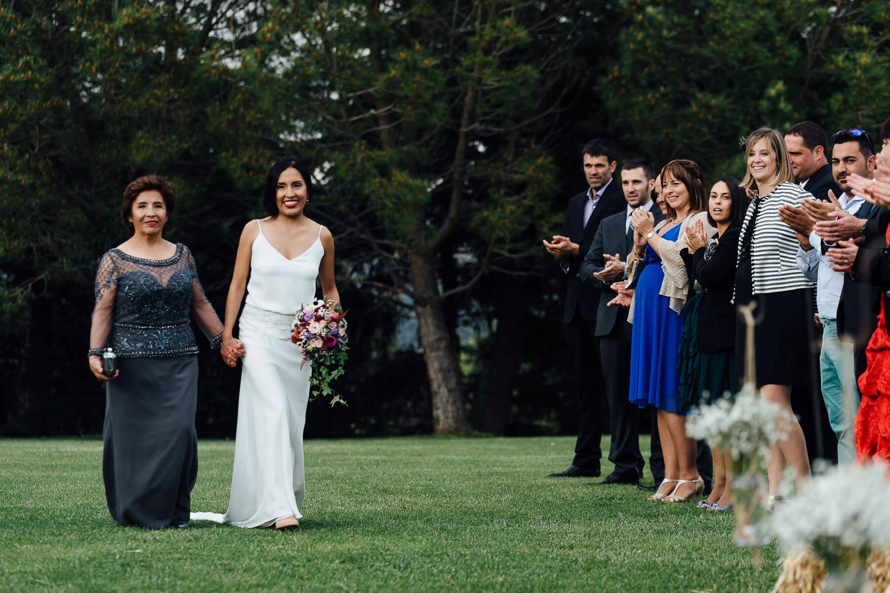 Boda Carla & Sergi - Manel Tamayo - fotografo de boda