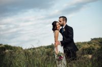 Boda Carla & Sergi foto novios - Manel Tamayo - fotografo de boda