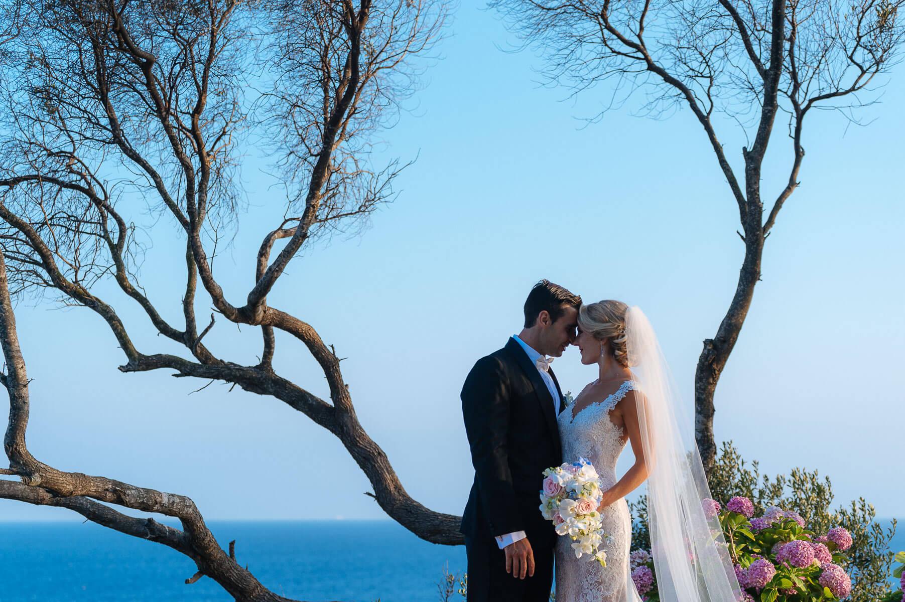 Boda Michelle & Bradley | Manel Tamayo wedding photographer