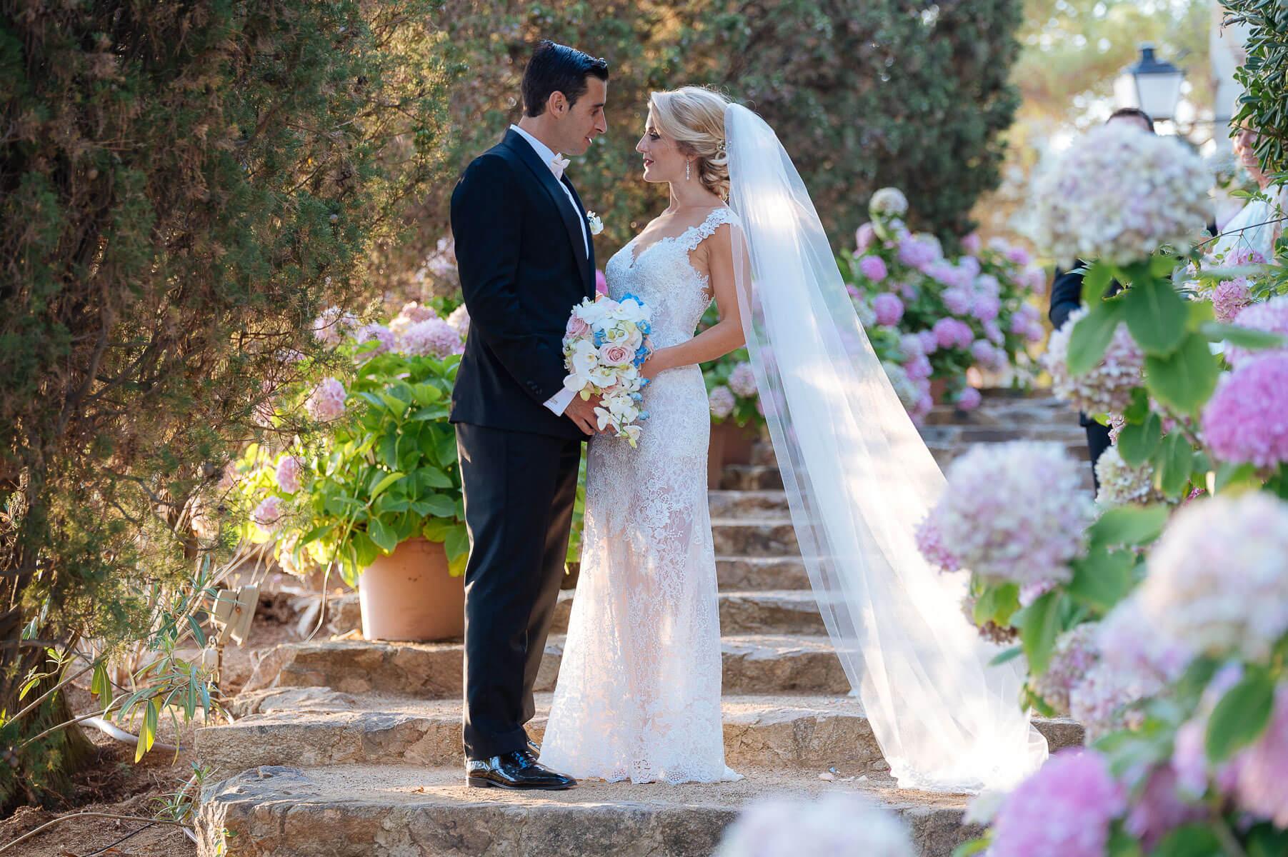 boda michelle bradley foto novios manel tamayo wedding