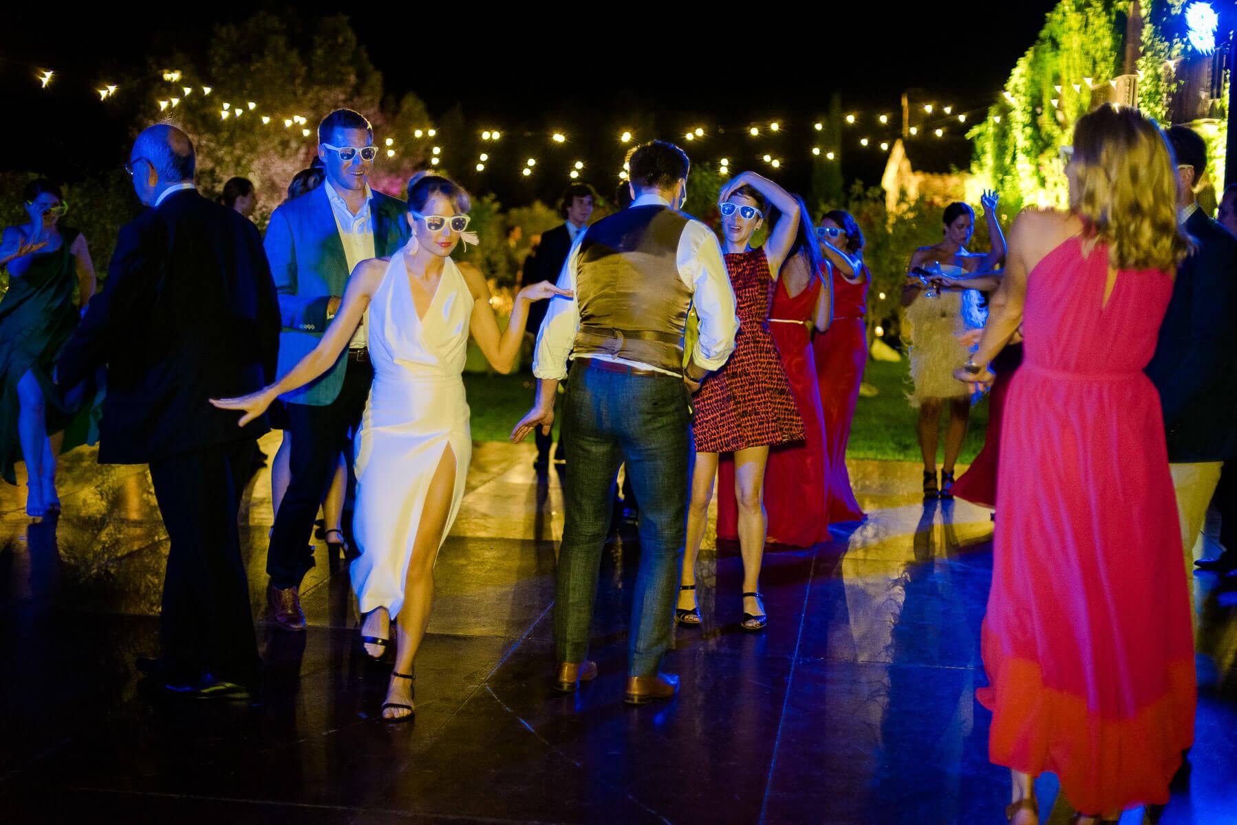 Boda Nuria & David fotos fiesta   Manel Tamayo wedding photographer