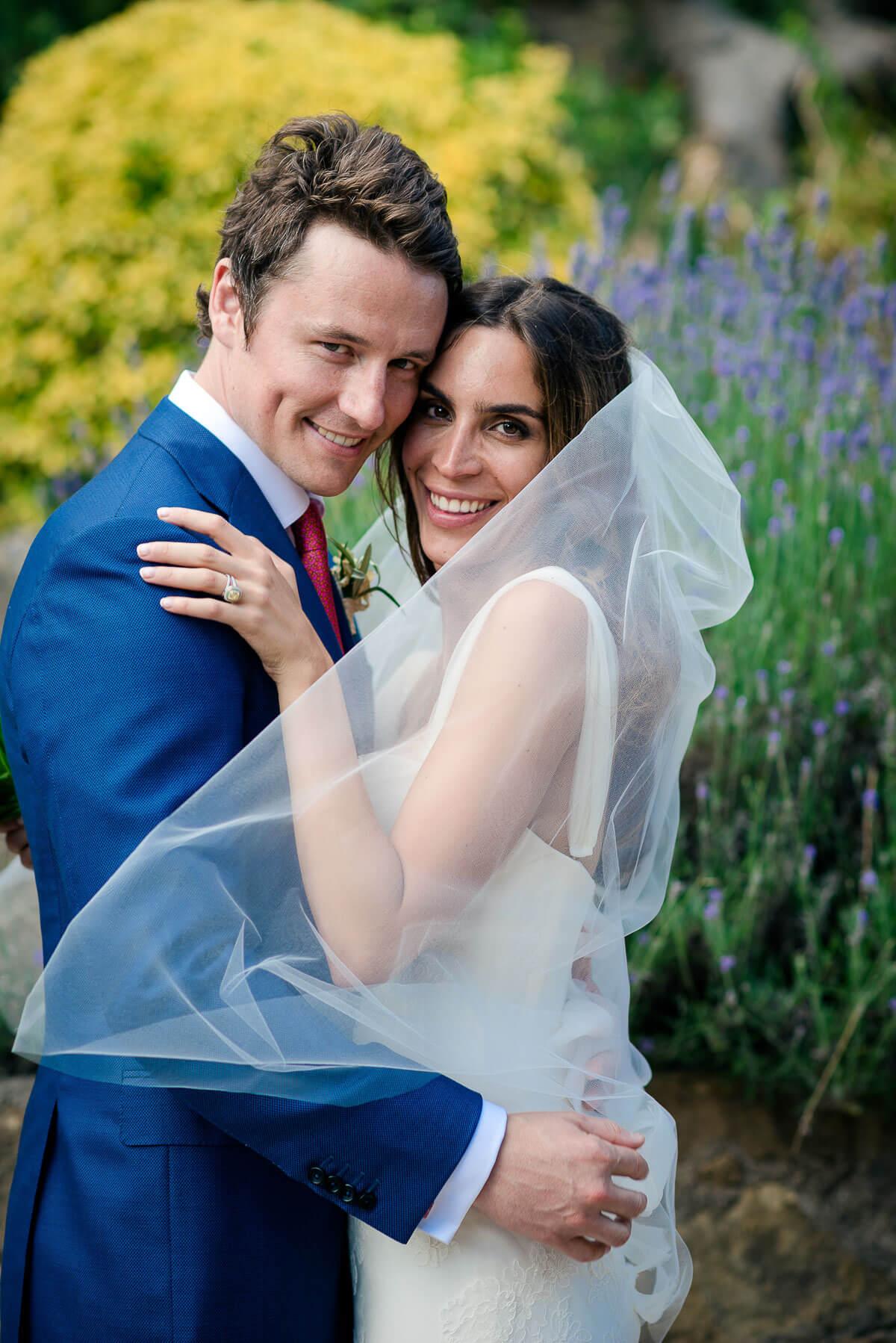 Boda Nuria & David novios   Manel Tamayo wedding photographer