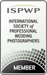 International society of profesional wedding photographers
