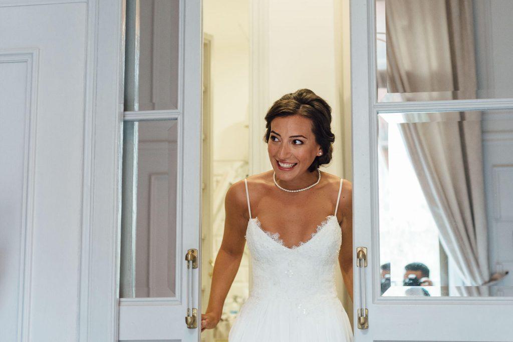 Boda Hyula & Evren novia preparacion | Manel Tamayo wedding photographer