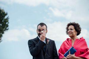 Boda Carla & Sergi foto novio - Manel Tamayo - fotografo de boda