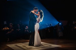 Boda Cris & Juanca baile nupcial | Manel Tamayo, Wedding photographer