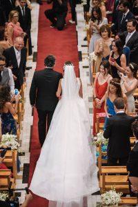 Boda Cris & Juanca entrada novia | Manel Tamayo, Wedding photographer