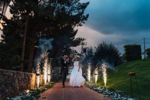 Boda Cris & Juanca novios noche | Manel Tamayo, Wedding photographer