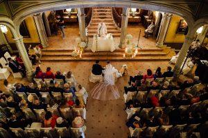 Boda Eva & Álex ceremonia | Manel Tamayo wedding photographer