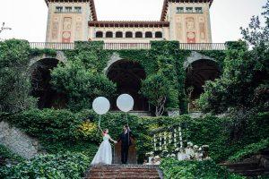 Boda Eva & Álex   Manel Tamayo wedding photographer