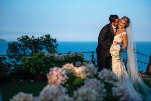 Boda Michelle & Bradley foto novios mar | Manel Tamayo wedding photographer