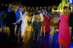 Boda Nuria & David fotos fiesta | Manel Tamayo wedding photographer