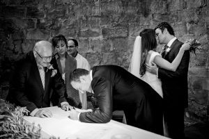 Boda Nuria & David testimonio boda | Manel Tamayo wedding photographer