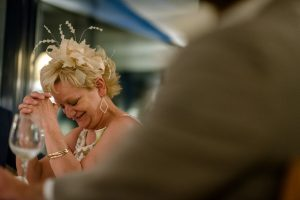 Boda Rebecca & Alastair | Manel Tamayo Wedding Photographer