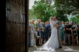 Boda Rebecca & Alastair novios fotografías | Manel Tamayo Wedding Photographer