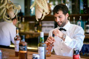 Boda Sarra & Maz barman | Manel Tamayo Wedding Photographer