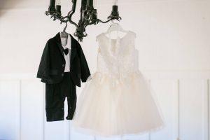 Boda Sarra & Maz vestiditos novios | Manel Tamayo Wedding Photographer